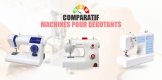machines debutant
