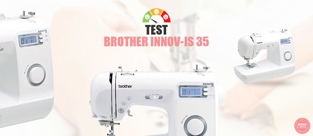 test brother-is 35