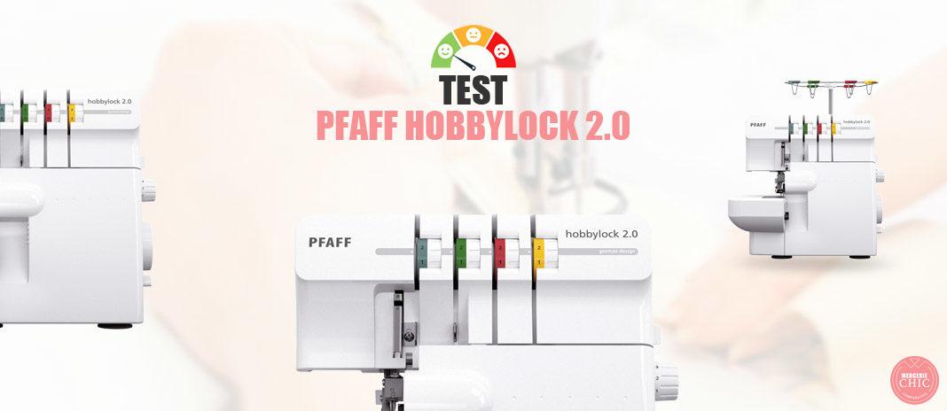 test pfaff hobbylock 2.0