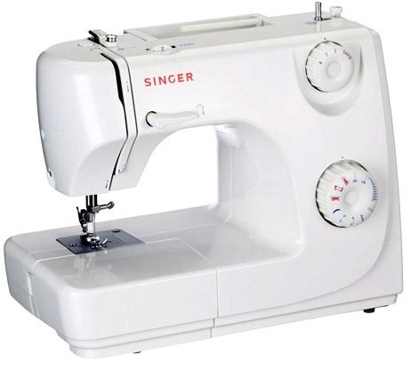 """Résultat de recherche d'images pour """"SINGER 8280"""""""