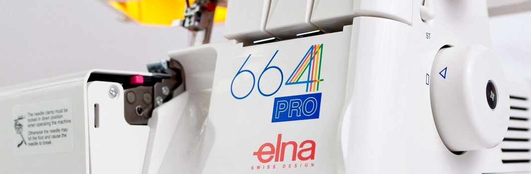 choisir marque Elna