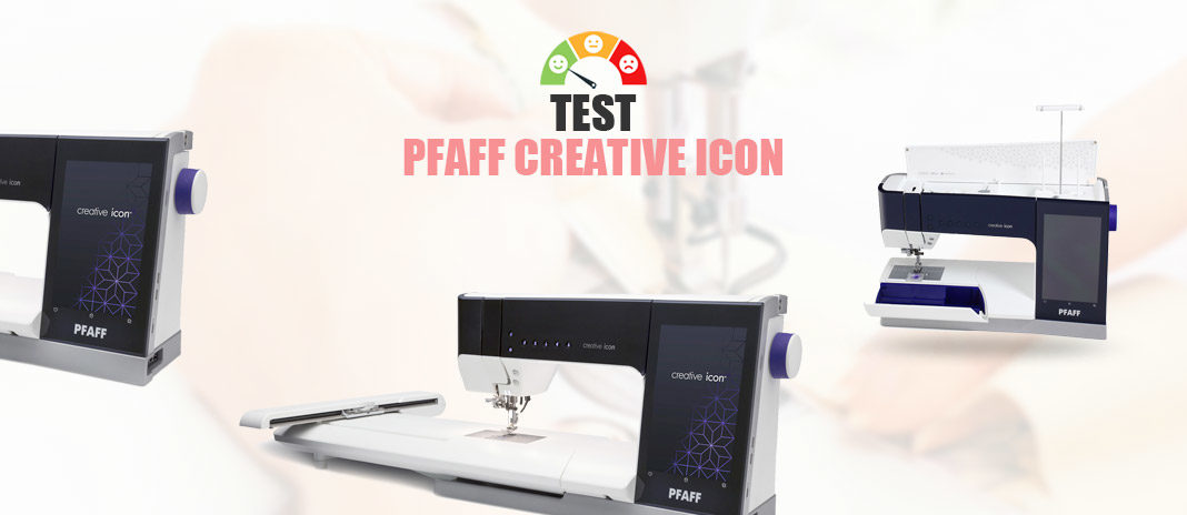 test pfaff creative icon