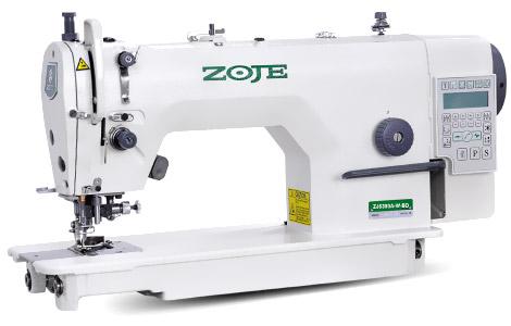 ZOJE ZJ0303L-3